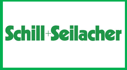 NUEVA REPRESENTADA SCHILL AND SEILACHER