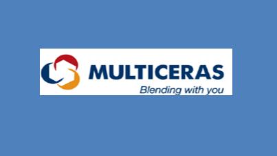 Multiceras