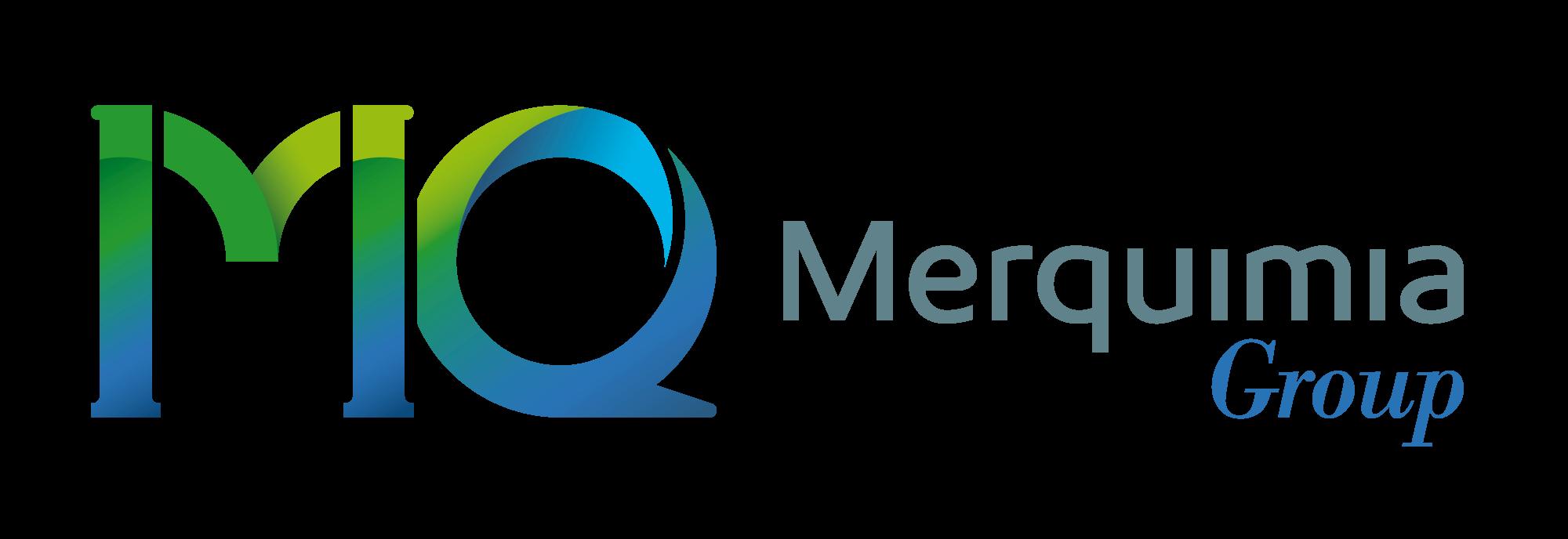 Merquimia Group