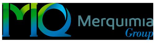 fullscreen logo