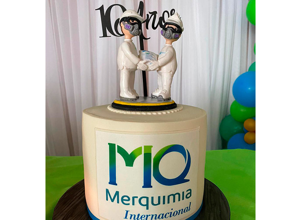 portada-celebracion-merquimia-internacional